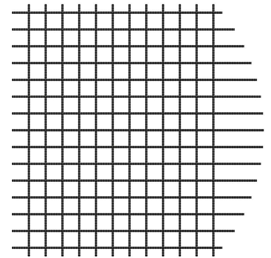 4F LINE